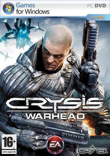 Juegos Nuevos de Pc 424px-crysis_warhead