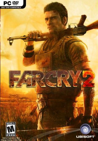 http://nunetherlands.files.wordpress.com/2008/10/farcry2pc.jpg