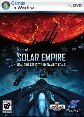 256px-sins_of_a_solar_empire