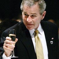 drunkestpresidents_bush