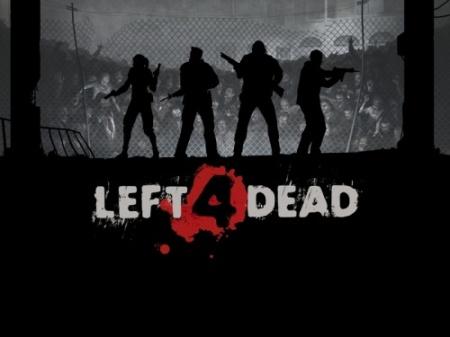left4dead_500px