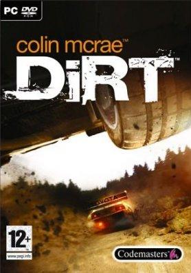 pc_colin_mcrae_dirt