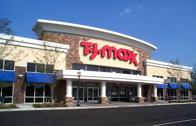 New york coder charged with helping tj maxx hacker nu for Home goods stores nyc