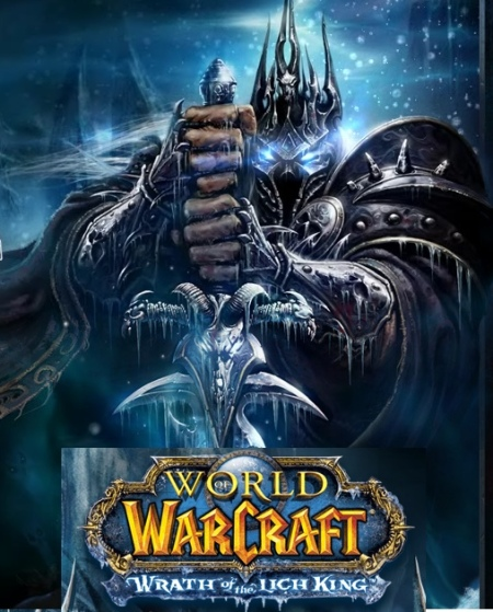 wrath-of-the-lich-king1