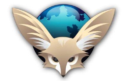 fennec_logo1