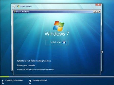 install11