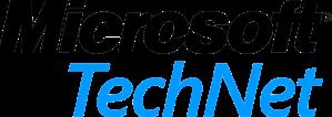 microsoft-technet-logo-color_4
