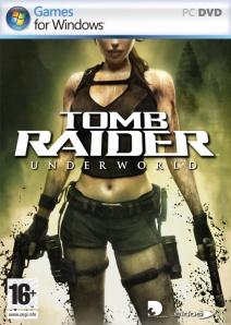 tomb-raider-underworldboxart