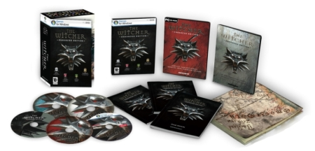 witcher-enhanced-edition-package-800