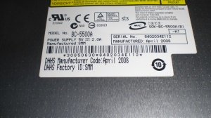 1c_modelnumber_sony_blu_ray_bc-5500a