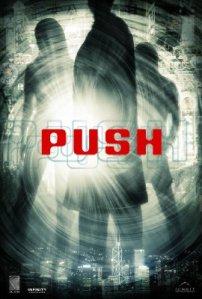 push-movieposter_
