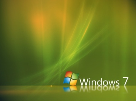 windows-7-aurora-green_500px1