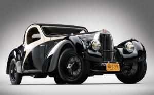 1938-bugatti-type-57c-atalante-front