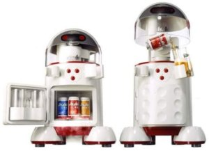 beer_robot