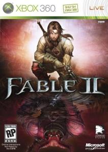 fable2box