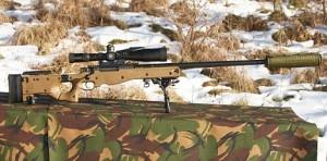l115a3_-sniper