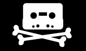 news-pirate_bay