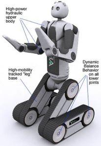 predictive_robot
