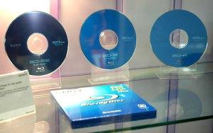 sony_blu-ray_discs