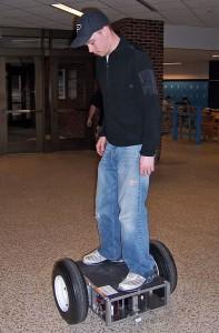 tai-chi-scooter-197x300