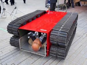 transporter-thumb-450x337
