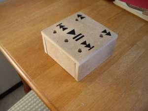 project_-box