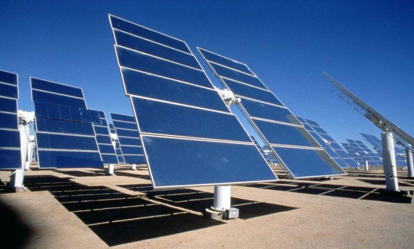 external image solar-power.jpg
