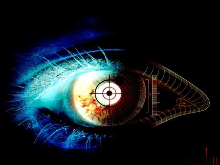 Cyber_Eye2
