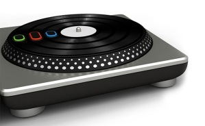 dj-turntable