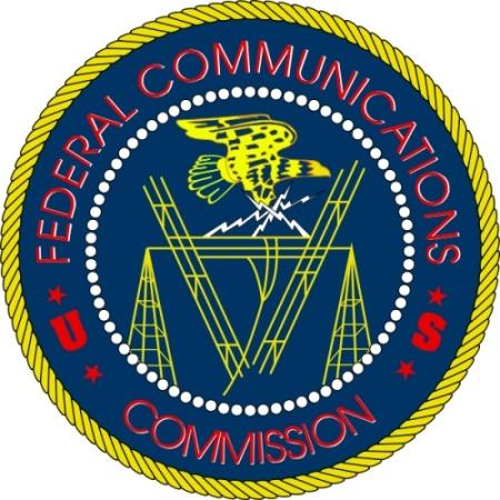 (FCC)500px