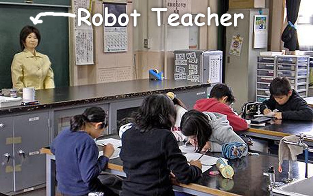 robot-teacher-saya-japan-1.jpg