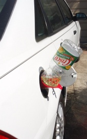 Biodiesel1-200px