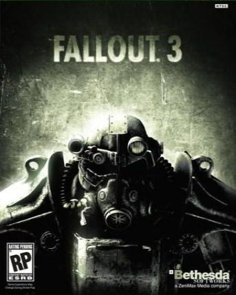 fallout3_boxart