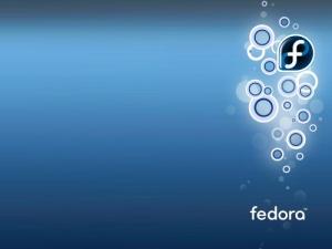 fedora-500px