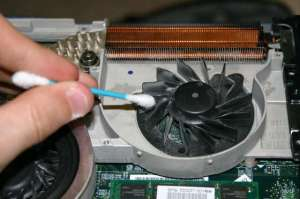 notebook-cooling-fan