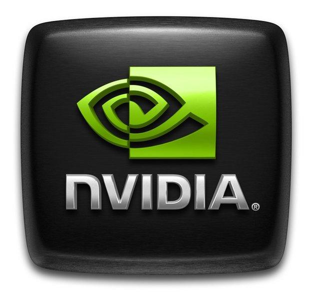 nVIDIA GeForce Driver 197.75 WHQL