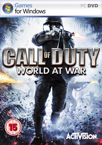 COD-World-at-war-300px