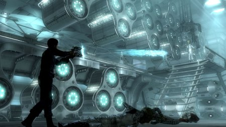Fallout-3-Mothership-Zeta-500px