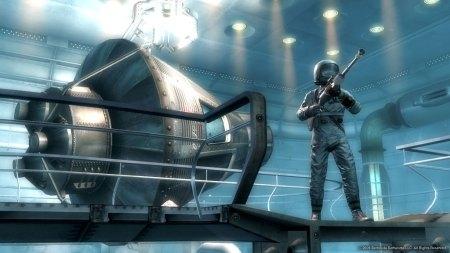 Fallout-3-Mothership-Zeta-