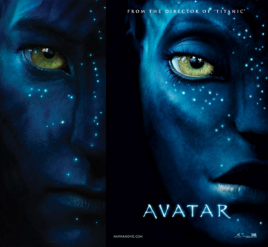 avatar_posters-2