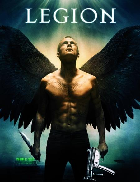 legion_poster-400px