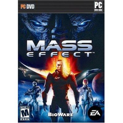 mass effect 1 download torrent