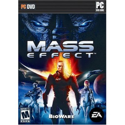 Mass-effect-pc-cover