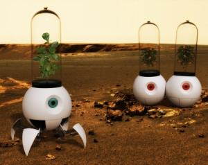 robot-plants-real