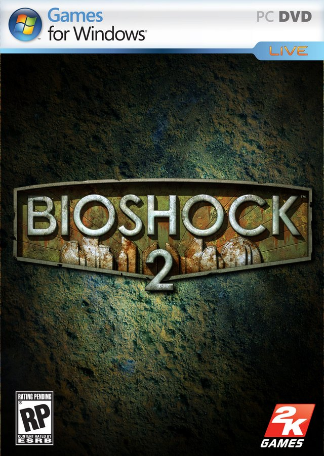 Bioshock 2 patch, free dlc coming to pc neoseeker.