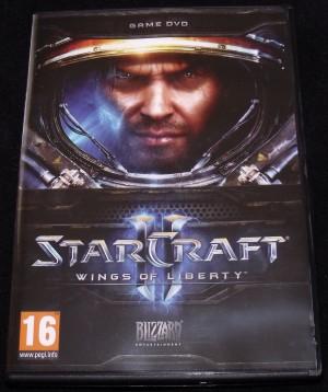 starcraft-2-pc-cover-21